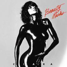 9dc488eb41 Ciara - Beauty marks CD