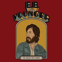 0c8c6f07d89 E.B. Young - To each his own LP