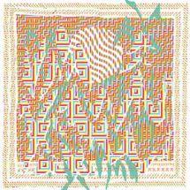 62dd6b36cf64 Tuusanuuskat - Toiminnan aattona LP