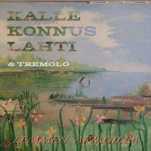 dating Itä-Kap singleä