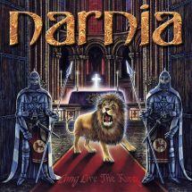 CD:t - Hard rock/Metal   8raita