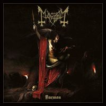 CD:t - Hard rock/Metal | 8raita
