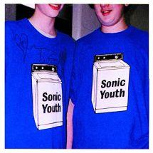 c81140144d4 Sonic Youth - Washing machine 2LP